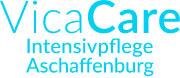 vicacare-intensivpflege.de