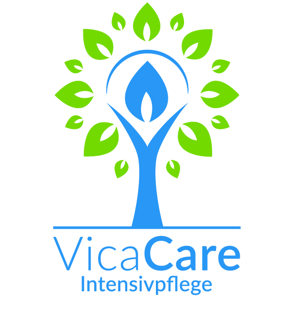 20200920 VicaCare-web-600-640_quadrat